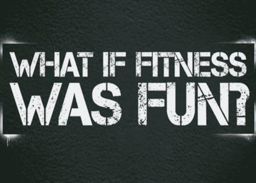 Investeer in het beste dat er is: investeer in jezelf! – CrossFit