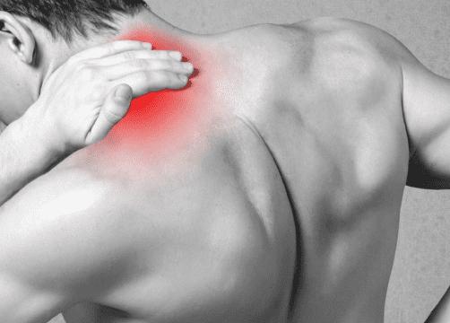 Is het slim om te trainen als je ziek bent, of spierpijn hebt?
